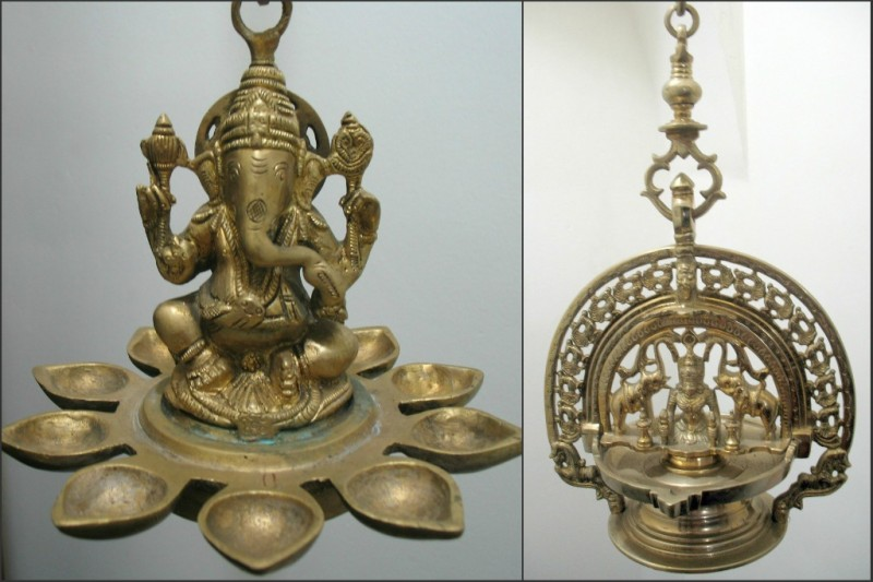 Long Distance Decor Brassware From India Whats Ur Home