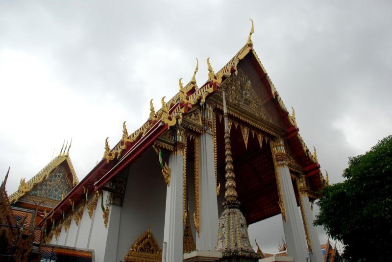 Long Distance Decor   Bangkok