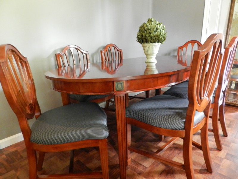 craigslist dining room set scouting craigslist episode 6 whats ur home story 6966