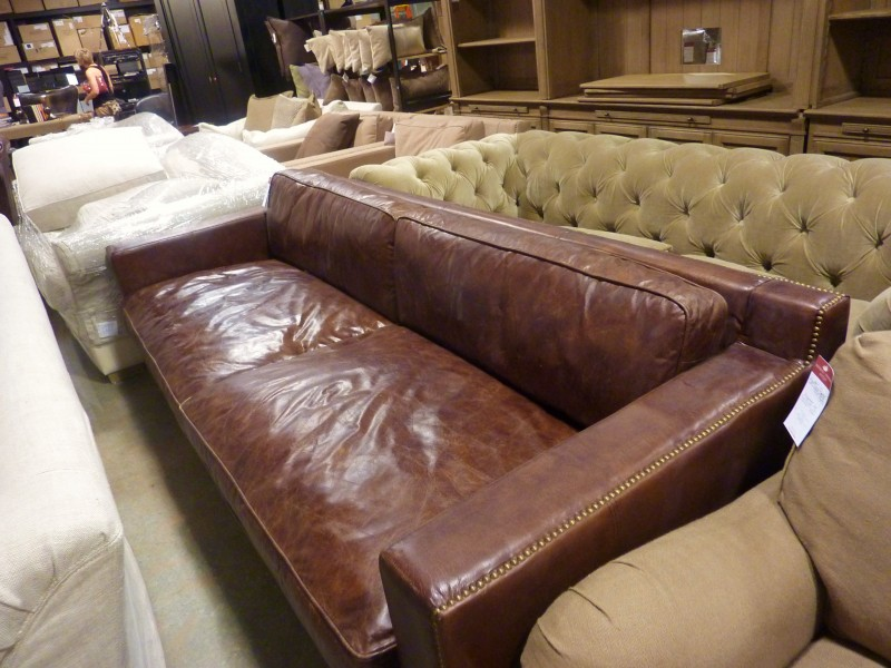 awesome photograph of restoration hardware furniture reviews