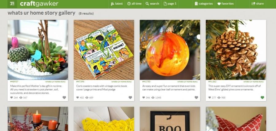 Pinspiration   Pinterest  & Bloggers