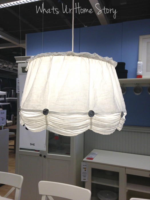 Looking for Atypical IKEA Style @ IKEA