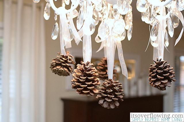 Holiday Decorating Tips