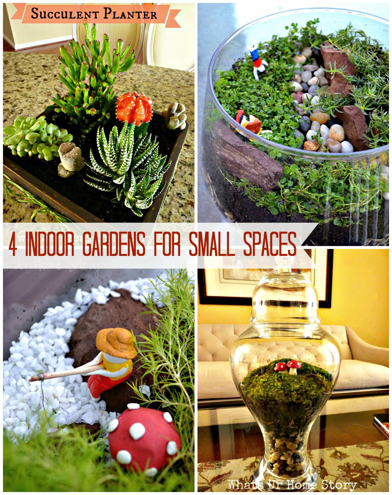 IndoorGardensforSmallSpaces