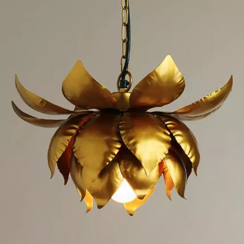 6 Beautiful Pendants for Under $100