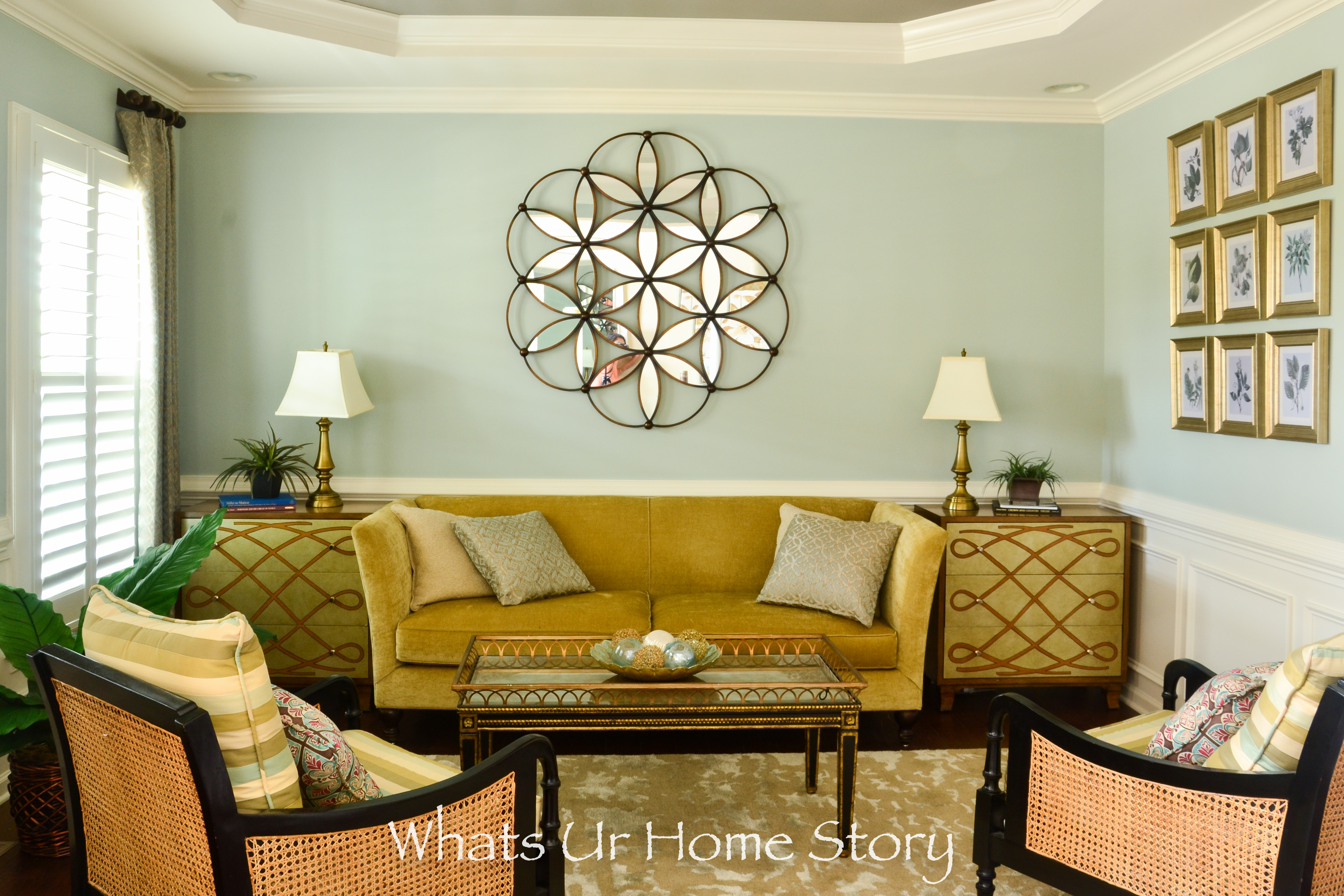neutral wall colors for living room neutral amp eclectic home tour whats ur home story 25582
